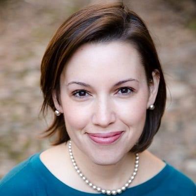 Chrissy Kopple